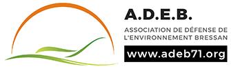 A.D.E.B.